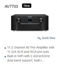 AV7703-2.png
