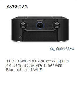 AV8802A.png