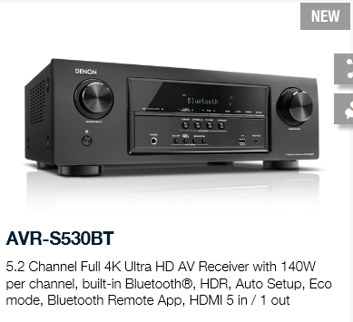 AVR-S530BT-2.png