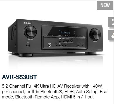 AVR-S530BT.png