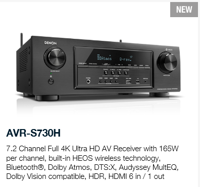 AVR-S730S.png
