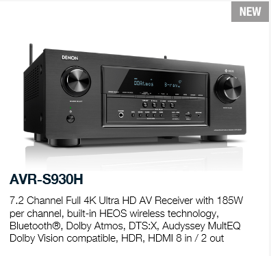 AVR-S930H.png