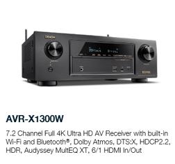 AVR-X1300W-2.png