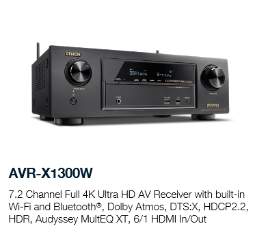 AVR-X1300W.png