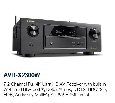 AVR-X2300W.png