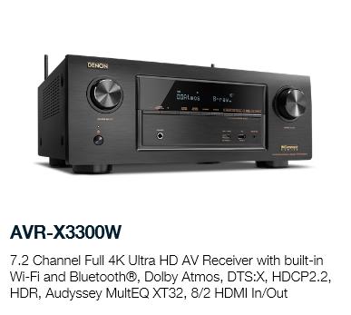 AVR-X3300W.png