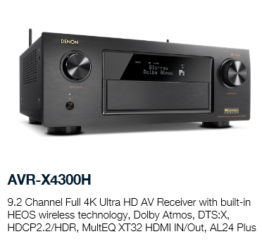 AVR-X4300H.png