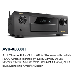 AVR-X6300H-2.png