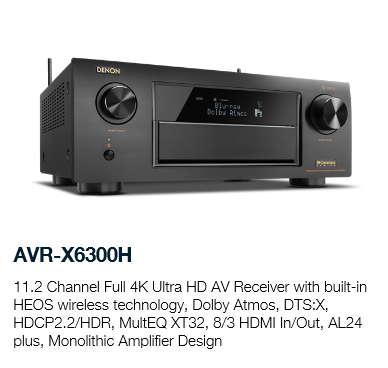 AVR-X6300H.png