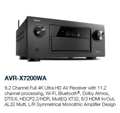 AVR-X7200WA.png