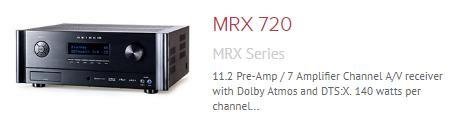 Anthem-mrx-720