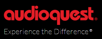 Audioquest-logo.png