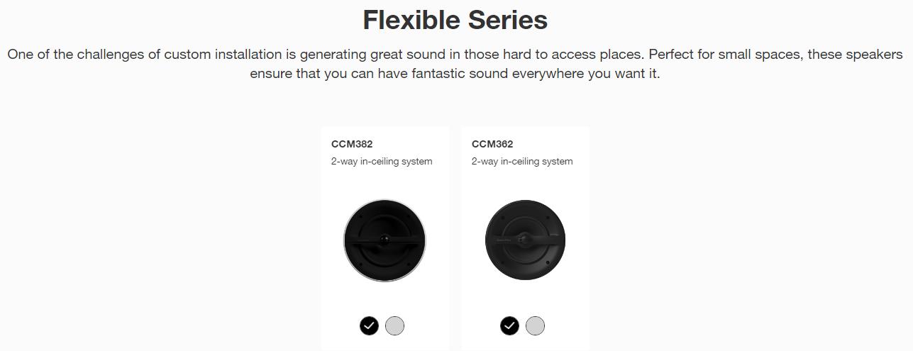 B&W-in-ceiling-flexible-series