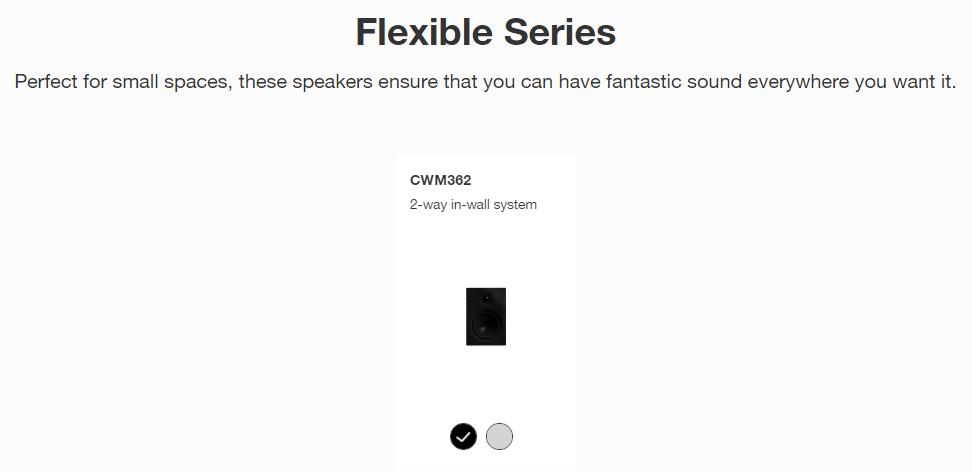 B&W-in-wall-flexible-series