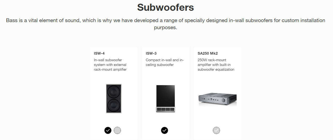 B&W-in-wall-subwoofers