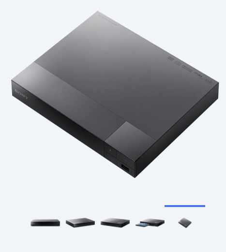 BDP-S1500-1.png