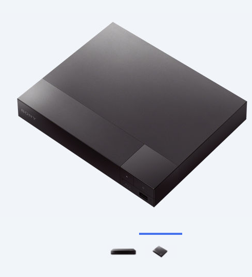 BDP-S3700-1.png