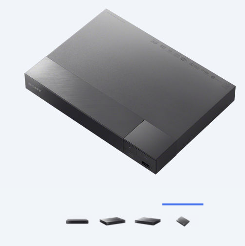 BDP-S6500-1.png