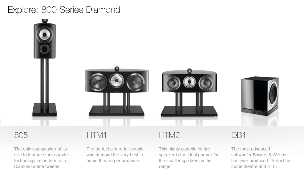 Bowers_and_Wilkins_800_Series_Diamond_2.png