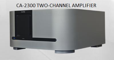 CA-2300_TWO-CHANNEL_AMPLIFIER-1