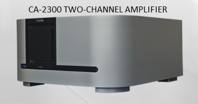 CA-2300_TWO-CHANNEL_AMPLIFIER-1