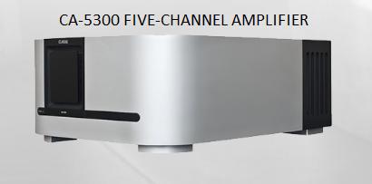 CA-5300_FIVE-CHANNEL_AMPLIFIER-1