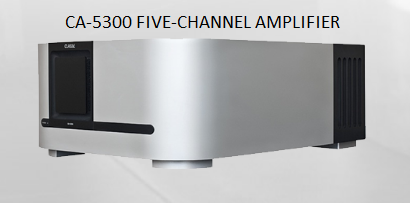 CA-5300_FIVE-CHANNEL_AMPLIFIER-1