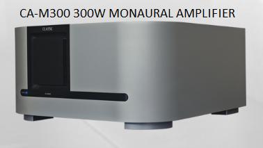 CA-M300_300W_MONAURAL_AMPLIFIER-1