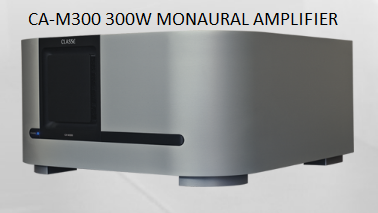 CA-M300_300W_MONAURAL_AMPLIFIER-1