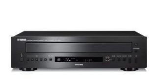 CD-C600.png