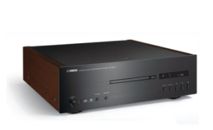 CD-S1000.png