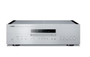 CD-S2100.png