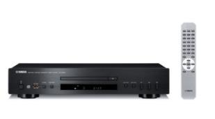 CD-S300.png