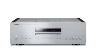 CD-S3000.png