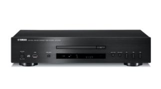CD-S700.png