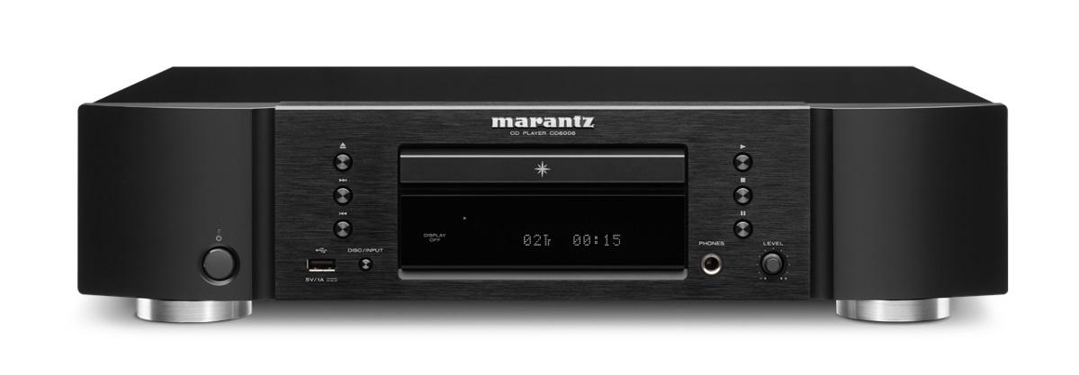 CD-player-1.jpg