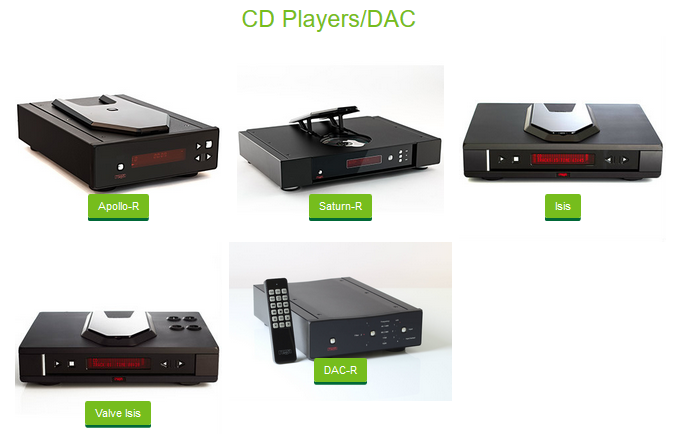 CD-players.png