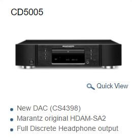 CD5005-1.png