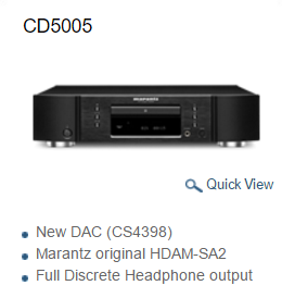 CD5005.png