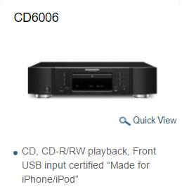 CD6006-1.png