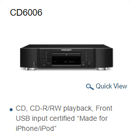 CD6006.png