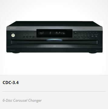 CDC-3.4-1.png