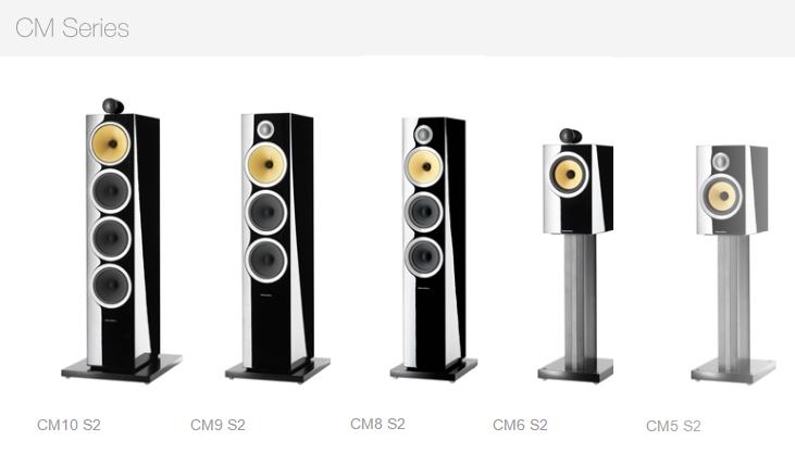 CM_Series_1.png