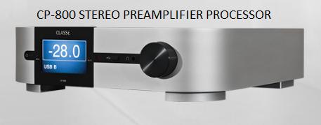 CP-800-STEREO-PREAMPLIFIER-PROCESSOR