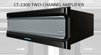 CT-2300_TWO-CHANNEL_AMPLIFIER