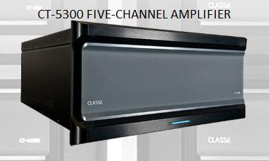 CT-5300_FIVE-CHANNEL_AMPLIFIER