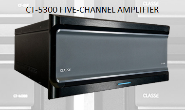 CT-5300_FIVE-CHANNEL_AMPLIFIER