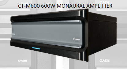 CT-M600_600W_MONAURAL_AMPLIFIER