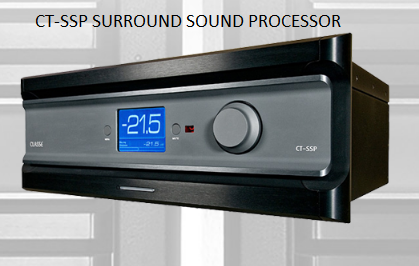 CT-SSP_SURROUND_SOUND_PROCESSOR