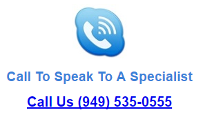 Call-us.png